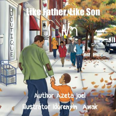 Like_Father_Like_So_Cover_for_Kindle
