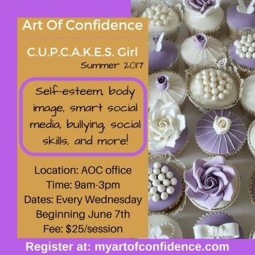cupcakes girl summer (2)