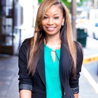 How to Fix Bad Credit with Terrica Matthews
