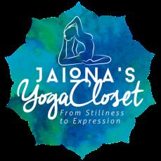 cropped-jaionasyogacloset-logo1