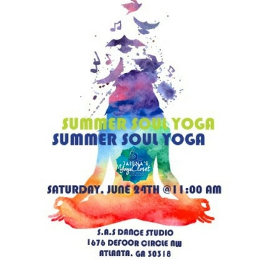 summer-soul-yoga_june