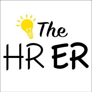 HR_ER_Social_Media
