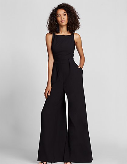 2017-08-21 17_07_48-gabunion collection jumpsuit - Google Search