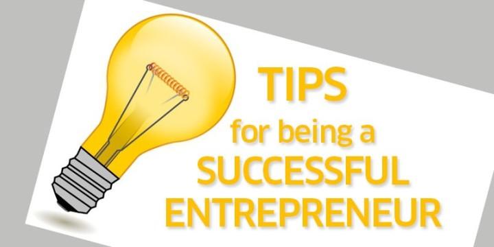 3TipsEntrepreneurs