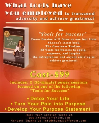ToolsforSuccess_PowerSessions