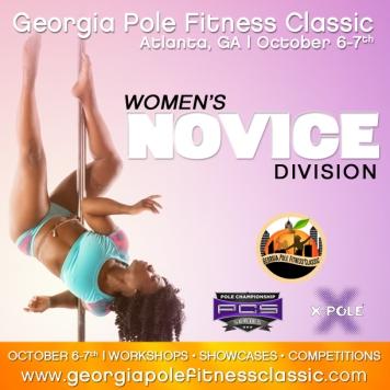 GPDC_2017_IG_Novice