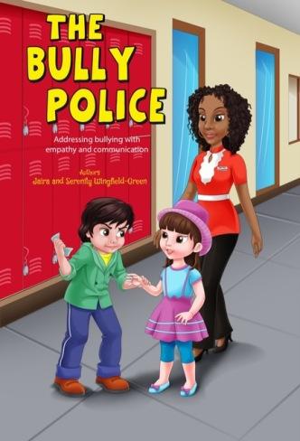 The Bully Police