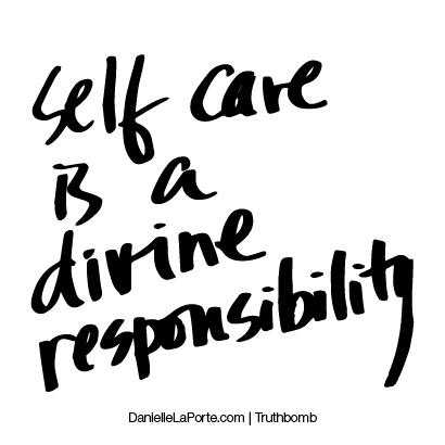 Self-Care Image 1