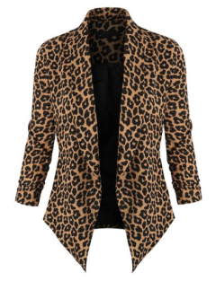 animal-print-blazer1