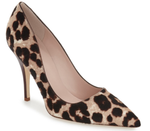animal-print-pumps