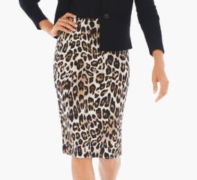 animal-print-skirt2